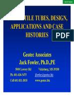 Geotextile Tube Designs.pdf