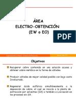 Presentación EW Gaby Mina-Area Seca 2.ppt