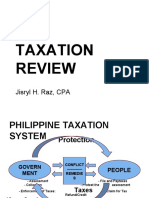 310341673-Taxation-Review-Lecture.ppt