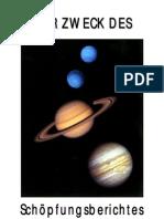 A.T. Jones (1901_1986)_Der Zweck Des Schopfungsberichtes (GK 1901 Bulletin)