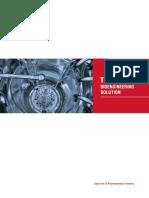 Bio Engineering Tofflon.pdf