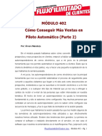 FIC402-VentasPilotoAutomaticoParte2.pdf