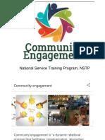 6 - Module 2 NSTP 2 Community Engagement.pdf
