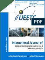 IJEETC-JIT-21-PE_160_(148-153)