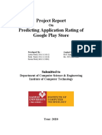 AD Project Report Template.docx