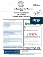 2019_it-511_individual_income_tax_booklet.pdf