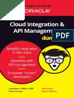 CloudIntegrationAPIManagementFD2ndOracl2speced.pdf