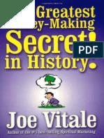 The Greatest Money-Making Secret in History! ( PDFDrive.com ).pdf