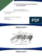 3. Dobby Design.pptx