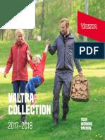 Valtra Collection 2017-18 (EN)
