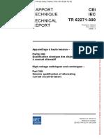 IEC 62271-300.pdf