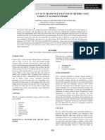 Int_J_Endorsing_Health_Sci_Res_2014_2_1_22_27