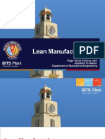 Lean_Manufacturing_final__1_and_2_1579967258148.pptx