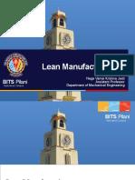Lean_Manufacturing_final__6_1579967343693.pptx