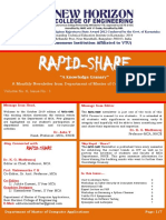 Rapid Share October