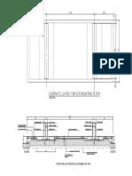 STRUCTURAL DESIGN FOR LPG TANK SADDLE.pdf