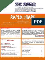 rapid share