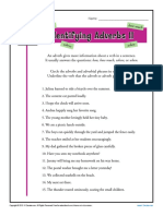 Adverb13_Identifying_Adverbs_II