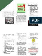 Leaflet kenakalan remaja jihan.doc