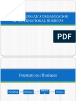 Controlling and Organization of International Business.pptx