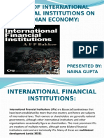 Role of International Financial Institutions.pptx