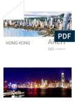 Hong Kong Dy