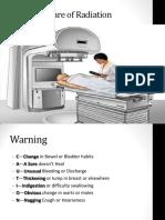 nursingcareofradiation-130905014801-