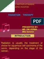 radiationtherapyppt-180820133945