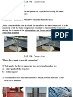 EAS 354 - Connections.pdf