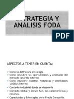 Clase 1-Estrategia y FODA-evaluacion 2.pdf