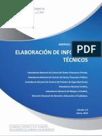 manual informe tecnico.pdf