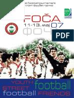 FF Katalog 07