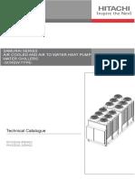 RCU2E-AG2-&-RHU2E-AG2.pdf