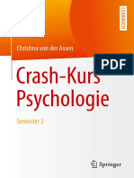 2019_Book_Crash-KursPsychologie