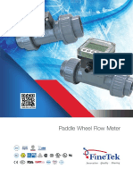 EPR Paddle Wheel Flow Meter_new