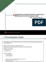 Pq_Dq_LC_MS_rev 2.pdf