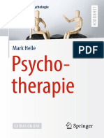 2019_Book_Psychotherapie
