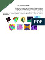 11557253-Test-de-Personalitate.doc
