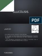 Glucolisis_y_glucogenesis.pptx