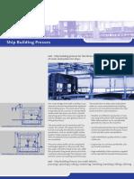 data_sheet-ship_building_presses