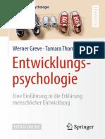 2019_Book_Entwicklungspsychologie