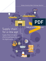 Accenture-Supply-Chain-For-A-New-Age-2.0.pdf