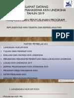 SESI-4-Kebijakan-dan-Penyusunan-Program-KKN
