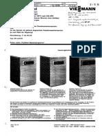 Edelstahl-Kessel(1)(Autosaved).pdf