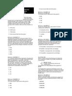 277717573-Part-4C-Quantitative-Methods-for-Decision-Analysis-354.pdf