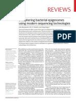 2c. Beaulaurier et al. 2018. Deciphering bacterial epigenomes using modern sequencing technologi.pdf