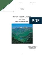 Activities Unit 1 initiation.pdf