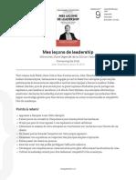 mes-lecons-de-leadership-chambers-fr-36304.pdf