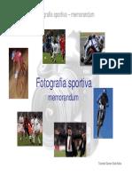 tutorial_fotografia_sportiva