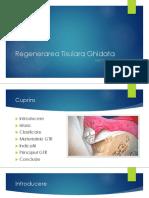 209485949-Regenerarea-Tisulara-Ghidata.pdf